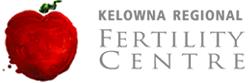 kerlowna-logo