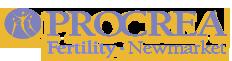 logo_newmarket