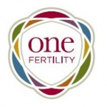 one-fertility-logo