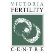 victoria-vfc2
