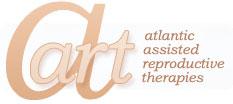 aart-logo