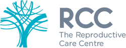Reproductive-Care-Centre