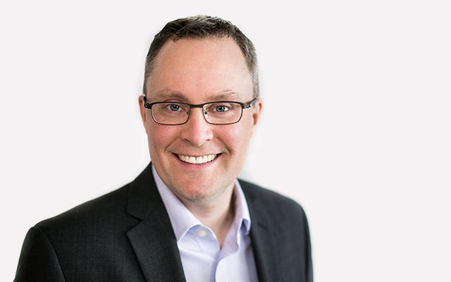 Dr. Jeffrey Roberts, MD, FRCSC