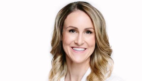 Caitlin Dunne, MD, FRCSC