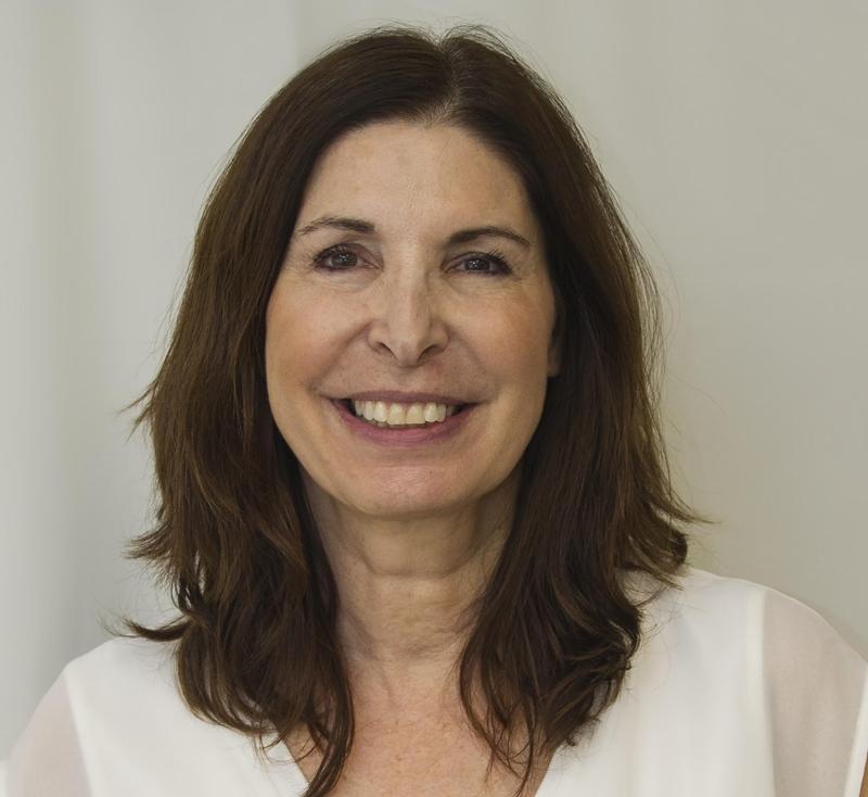 Ellen Greenblatt, BSc, MDCM, FRCSC(REI), ABOG(REI)
