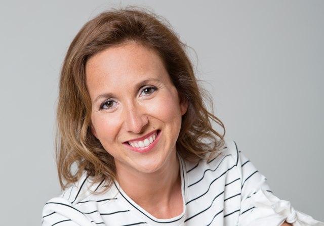 Dr. Karen Buzaglo